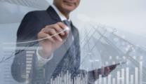 第1四半期好決算 市場予測を上回る業績好調企業相次ぐ