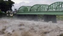 水害対策 気候変動で喫緊の課題に